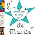 00 - L'ETOILE DE MARTIN