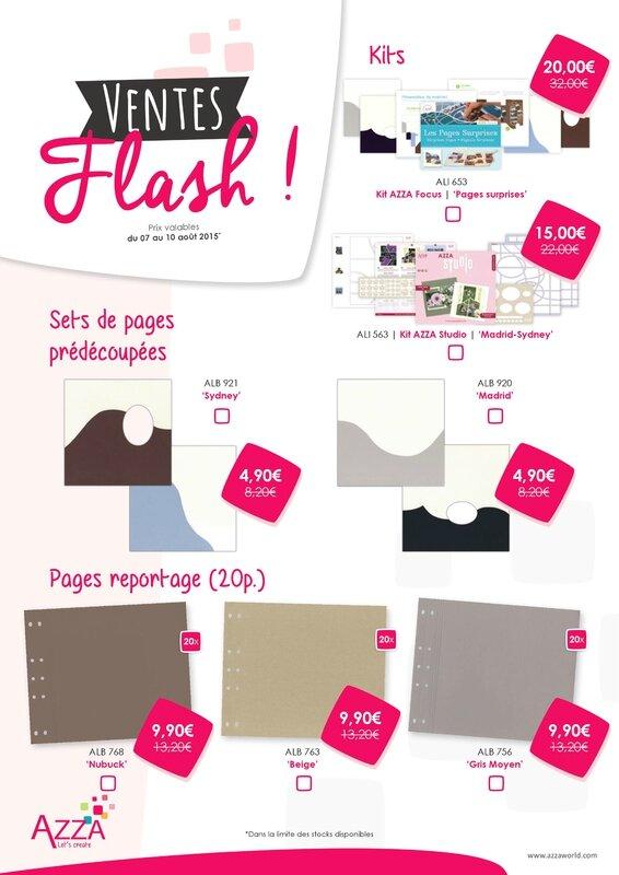 ventes-flash-AZZA-août-2015
