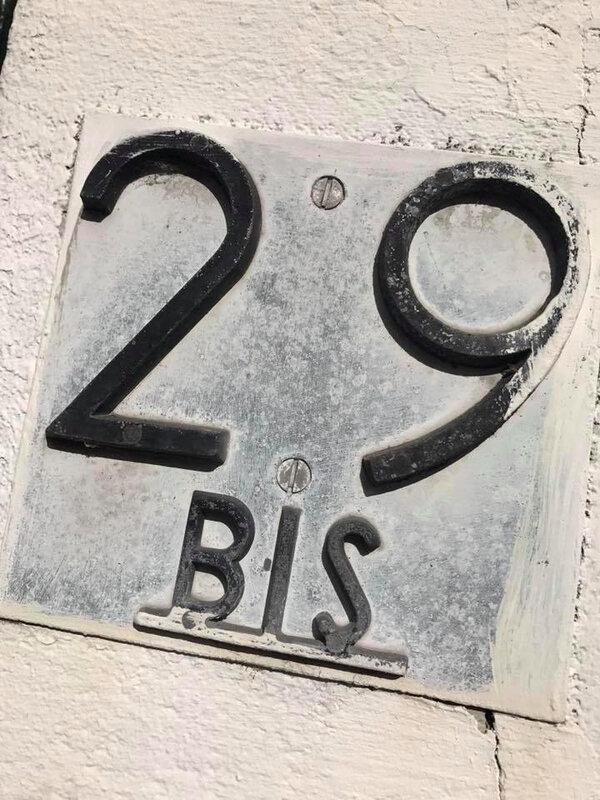 29BisRue phL3D56 le29fev2020
