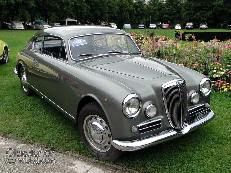 lancia-aurelia-gt-b20-1951-1958-01