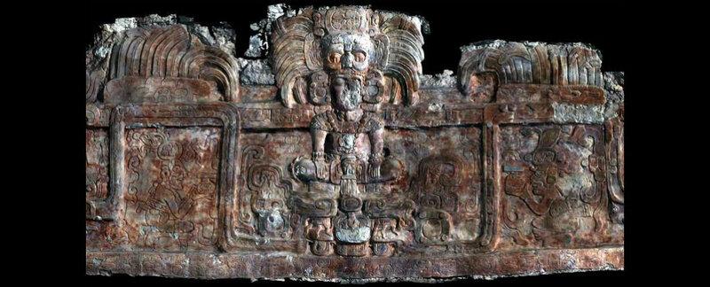 maya-snakes_10241