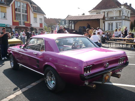 FORD_Mustang_coup__1967_Benfeld__2_