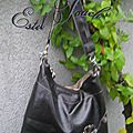 It bag estel touch...