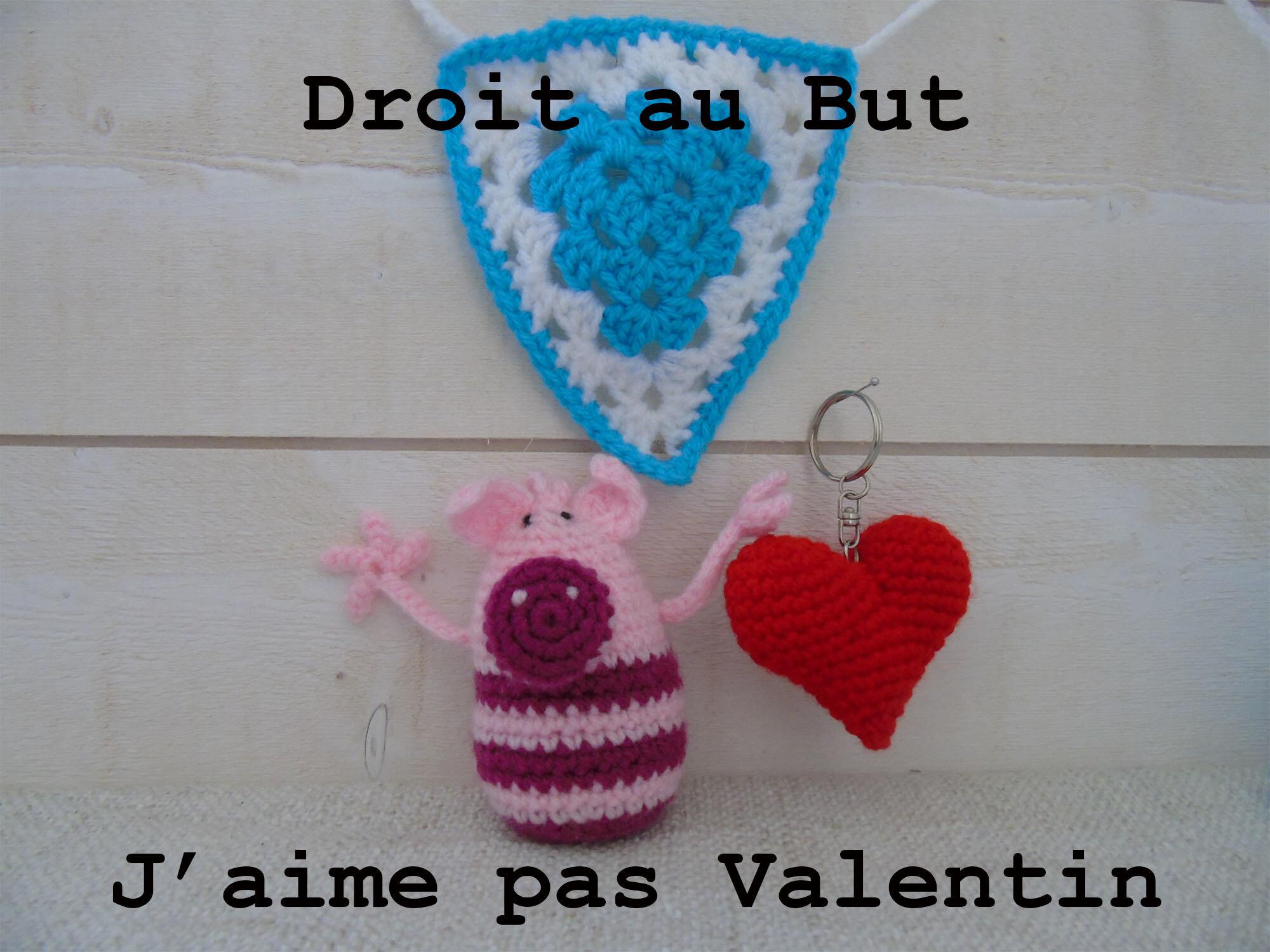 Ronchonchon_valentin