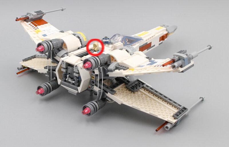 lego-starwars-75218-xwing-starfighter_3
