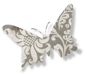 bisontine_blossomsofice_butterflysh