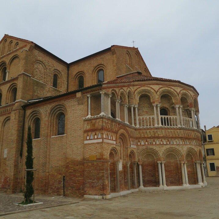 Murano (3)