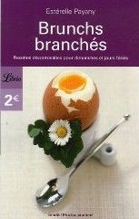 brunchs_branch_s