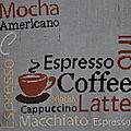 mon espresso avance (3) (Copier)