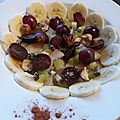 salade_de_fruits_d_automne