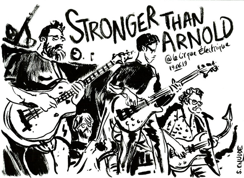 Stronger_Than_Arnold