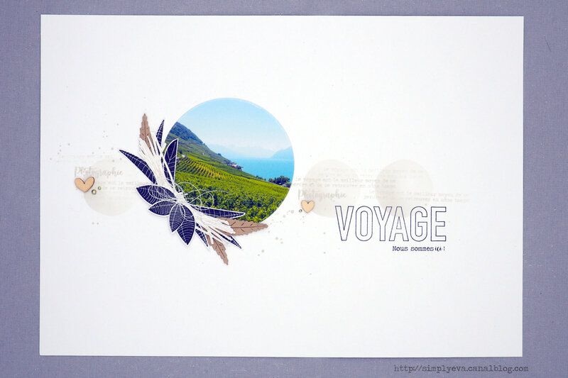 10 07_page voyage (1)