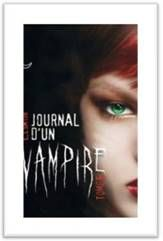 Journal_d_un_vampire_tome_5