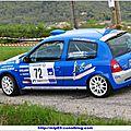 Vivarais_2012_0103