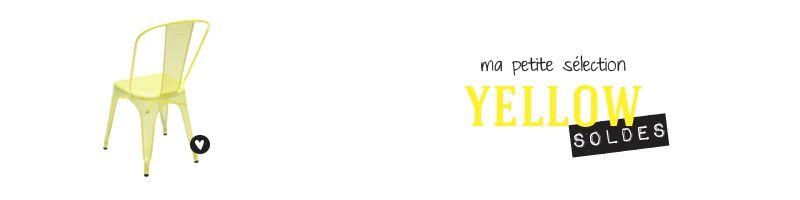 intro-yellow-soldes