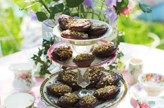 Pippa-Middletons-Nuttella-madeleines