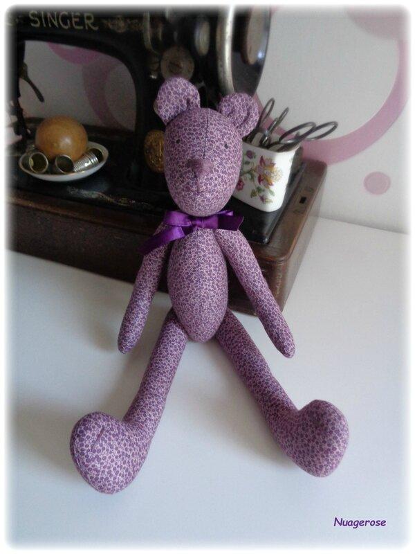 ours tilda violet (1)