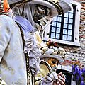 2015-04-19 PEROUGES (64)