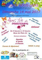fete_du_printemps_-800