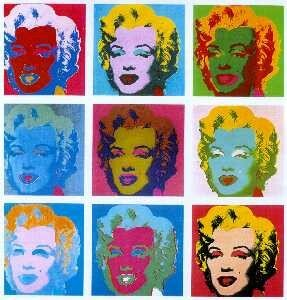 warhol_marylin_2