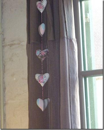 Petites Douceurs-13.01.2012 002