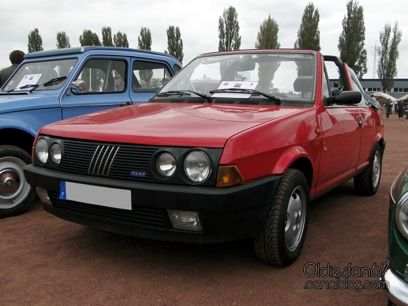 fiat-ritmo-85s-cabriolet-1984-1