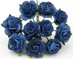 royal-blue-mulberry-paper-roses-s--314-p