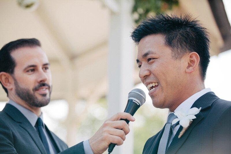 J&H wedding (52)