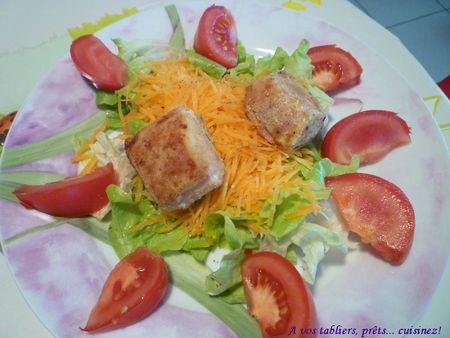 Salade1_1