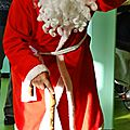 Père Noël 17 décembre 2015 (5)