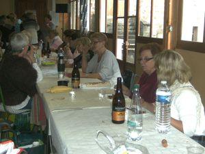 journée de l'amitié à viverols le 24-09-2012 004