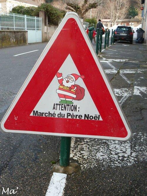 141220_marche_PN