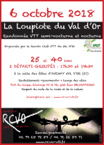 06-10-2018-La-Loupiote-du-val-d-or-AVENAY-VAL-D-OR-1