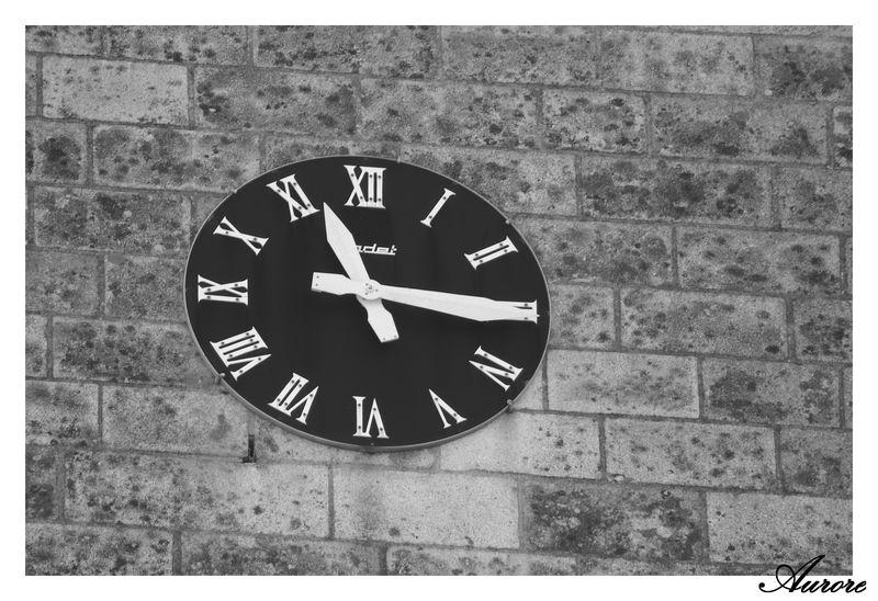 6__La_conscience_du_temps