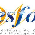 Wesford - lyon — communication du développement durable