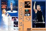 sheila_olympia_99_V2009_