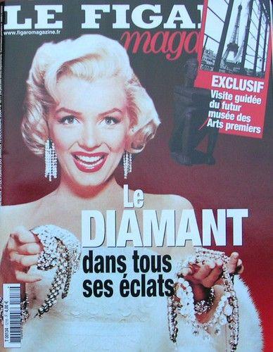 Figaro_magazine_2004