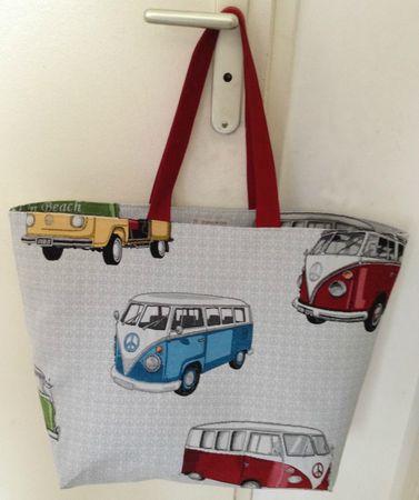 sac de plage combi2