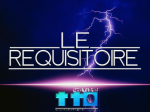 2014 - REQUISITOIRE