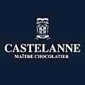 Castelanne maître chocolatier (partenariat)