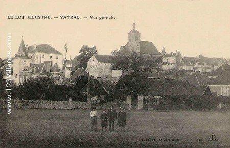 vayrac_1