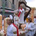 Corso 2009 112