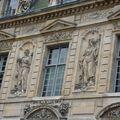 PARIS AVANT ET APRES 024