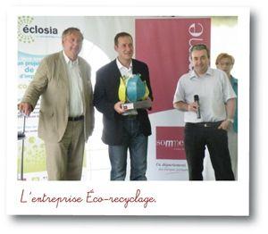 finalistes-ecorecyclage