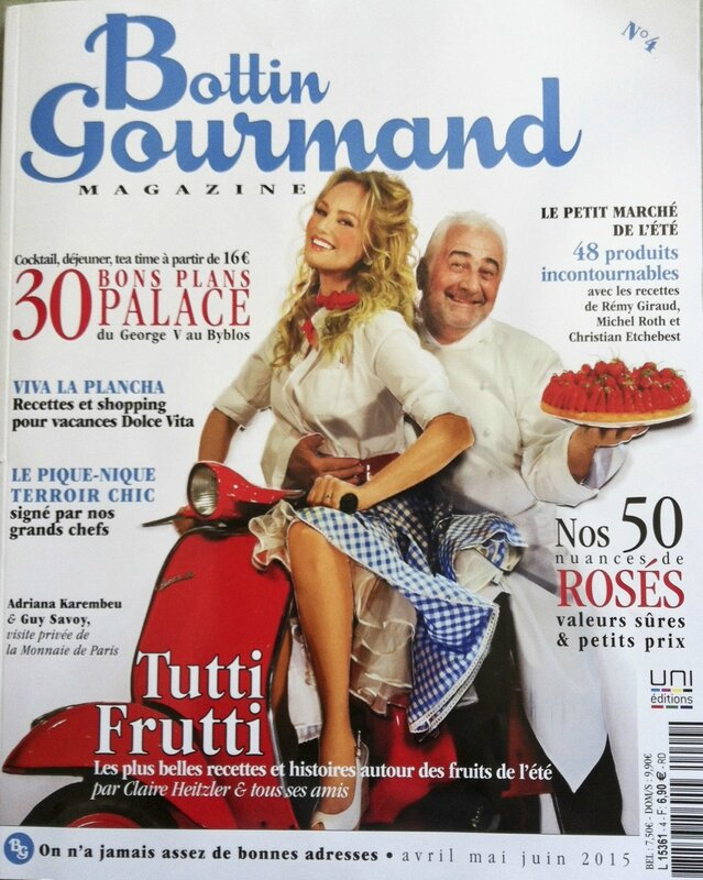 Bottin Gourmand mai15 Anne Garabedian4