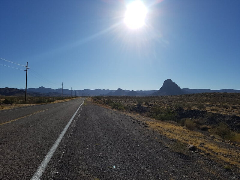 1308 route 66 2