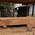 DSC_0206-Village Katu-le cercueil
