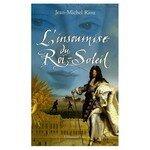 l_insoumise_du_Roi_Soleil
