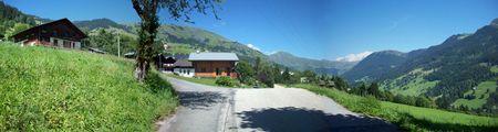 Alpes2008_135