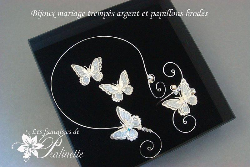 bijoux-mariage-trempé-argent-fin